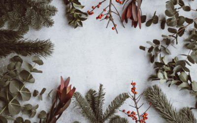 Sconto del 10% sulla prenotazione – Natale e Capodanno